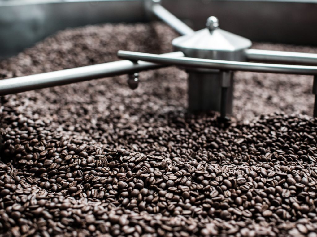 The Finest Wholesale Coffee And Bean Suppliers And Distributors!